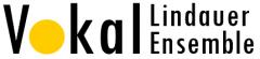 Lindauer Vokalensemble